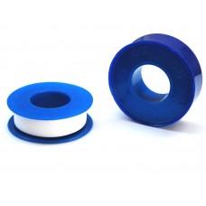 Banda teflon 12mm