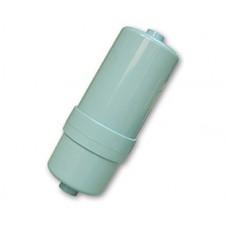 Cartus ionizatoare PurePro 303-703