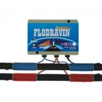 Flodravin Aquativ FL-A Plus