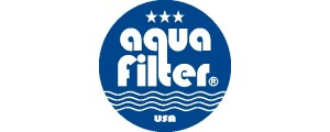 Aquafilter Inc.